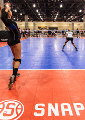 volleyball-tournament-court.jpg