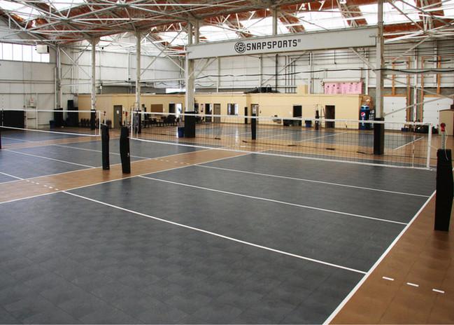 volleyball-facility.jpg