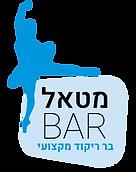 logo metal-bar2.png