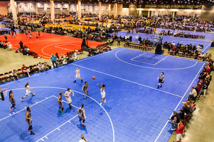 tournament_indoor.jpg