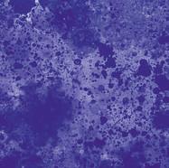 9107T4315 indigo color splash.jpg