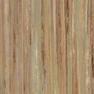 5239 oxidized copper.jpg