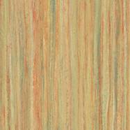 5238 straw field.jpg