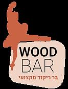 logo wood-bar2.png
