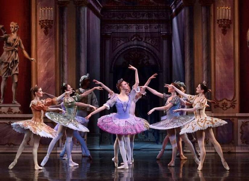 moscowcity-ballet.jpg