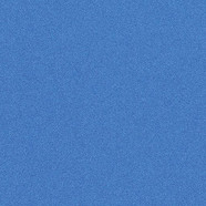 4827T4315 deep blue stardust.jpg