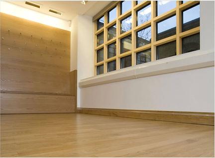 wood floors.jpg