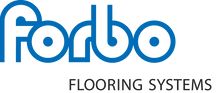 forbo_flooring_logo.png