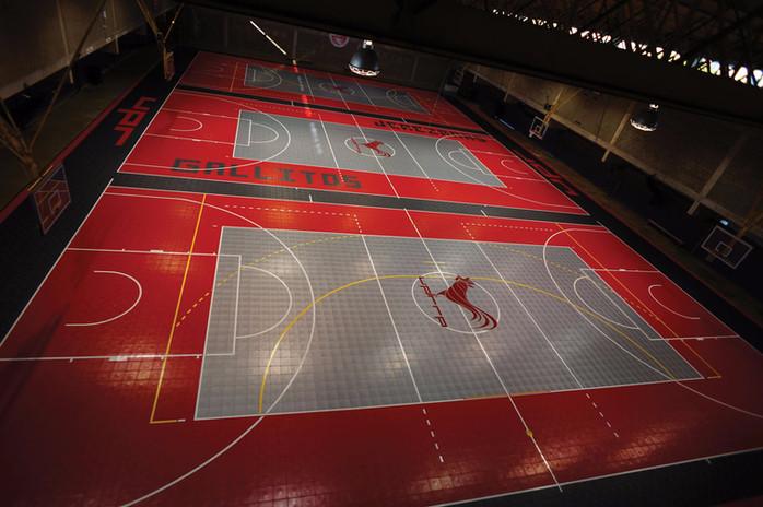 collage-multi-court.jpg
