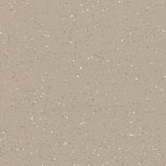 3811T4315 grey beige cristal.jpg