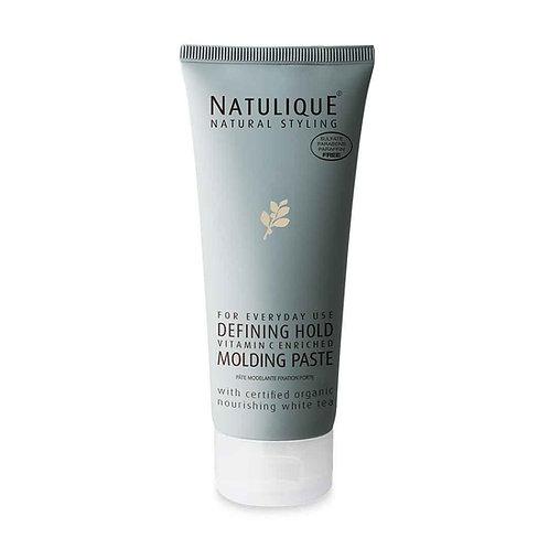 Natulique Defining Hold Molding Paste