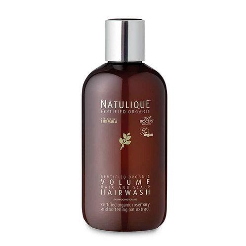 Natulique Volume Hairwash