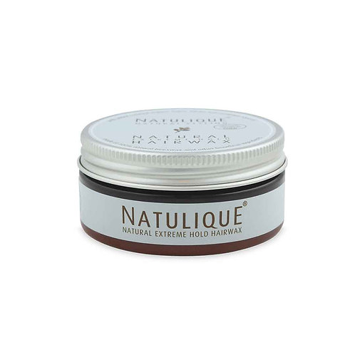 Natural ExtremeHold Hairwax