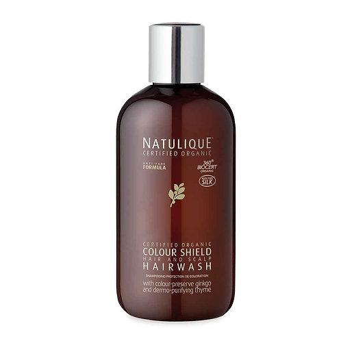 Natulique Colour Shield Hairwash