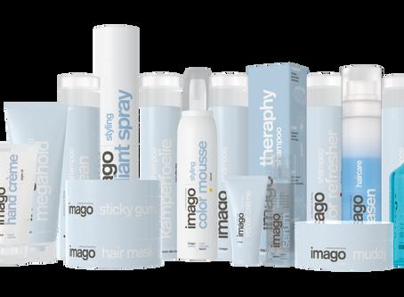 Waarom heeft Topkop gekozen voor Imago?