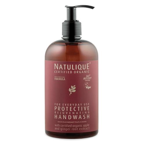 Natulique Protective Handwash