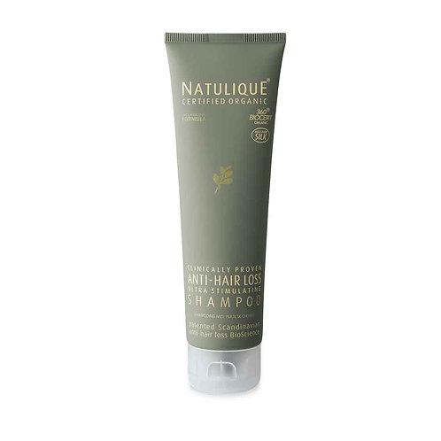 Natulique Anti Hair Loss Shampoo