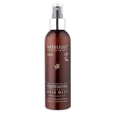 Natulique Rejuvenating Hair Mist