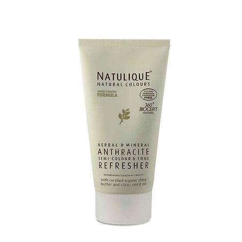 Natulique Colour Refresher Anthracite