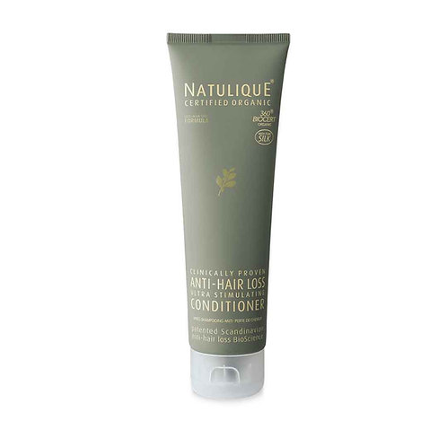 Natulique Anti Hair-Loss Conditioner