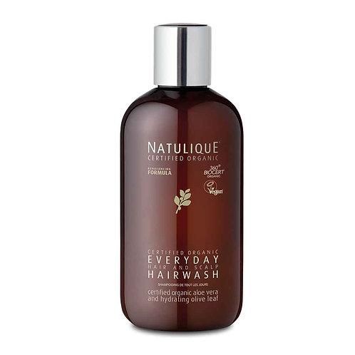 Natulique Everyday Hairwash