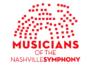 NSO Logo in red.png