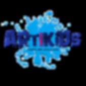 Artikids Logo.png