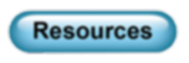 Resources-button-resources.png
