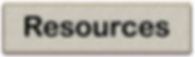 Resources-Button.png