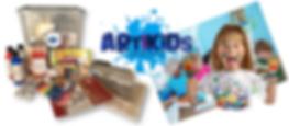 artboxstrip8.png