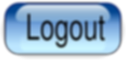 pngkey.com-logout-icon-png-2715210.png