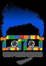 Kids With Bricks Logo.png