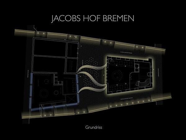 Johann_Jacobs_Haus_7.jpg
