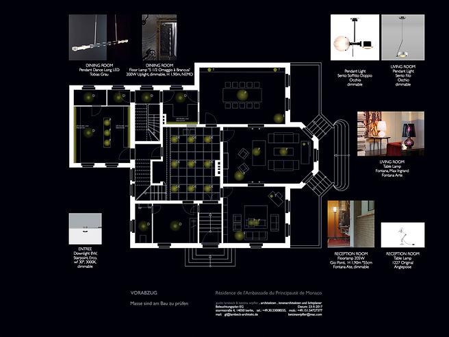 BIS45.layout.jpg