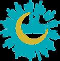 alohi_logo.png