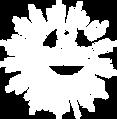 alohi_logo1c.png