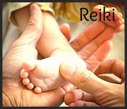 Newborn Baby Foot 2015-9-5-1:1:8