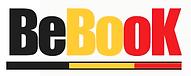 logo 2 bebook.png