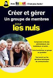 Creer-et-gerer-une-aociation-Pour-les-Nuls.jpg