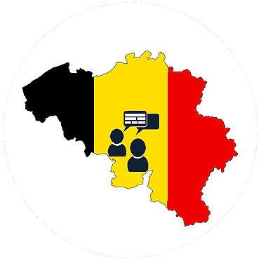 Icone Groupes locaux.jpg