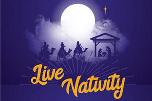 live nativity 2020 pic.png