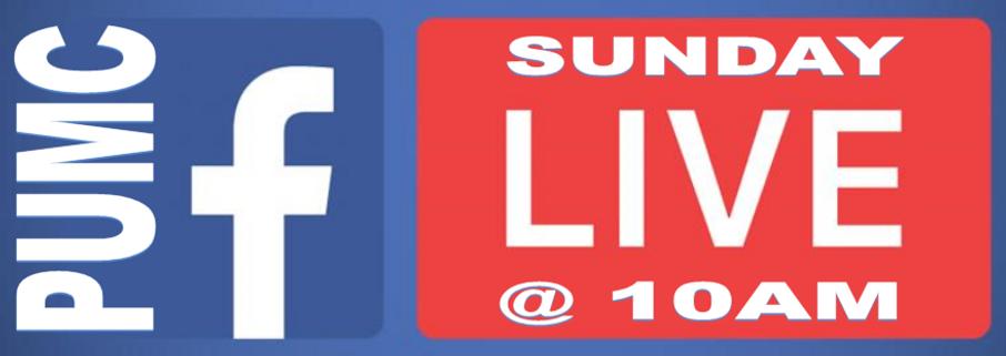 FACEBOOK LIVE2.png