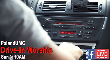 DRIVE IN WORSHIP ADD.png