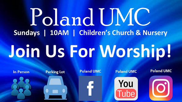 Worship general pic for in out fb 2021.png