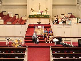 childrens sermon.jpg