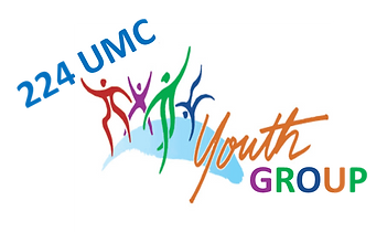224 umc youth group pic.png