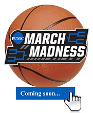 march madness.png