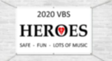 heros vbs sign.png