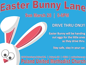 EASTER BUNNY LANE 2021.png