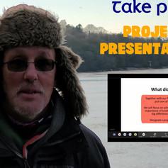 CEI 2021 Promo Video